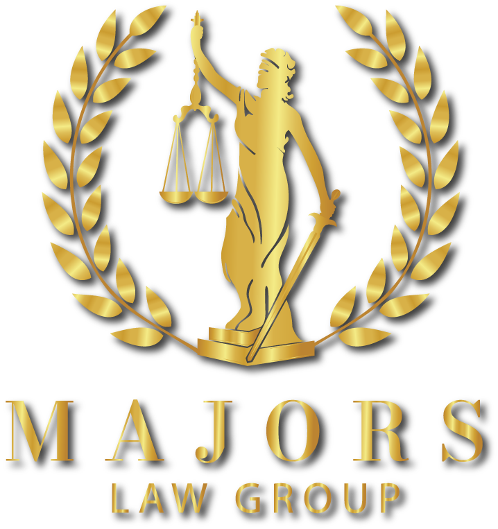 Majors Law Group Logo